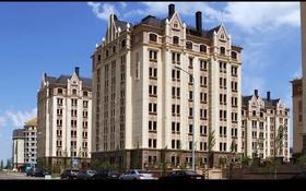 2-комнатная квартира, 68 м², 3/9 эт., Ивана Панфилова 18 за ~ 26.2 млн ₸ в Астане, Алматинский р-н