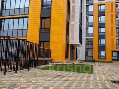 1-комнатная квартира, 42.9 м², 4/6 эт., 38 21/1 за ~ 15 млн ₸ в Астане, Есильский р-н — фото 2