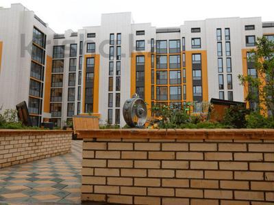 1-комнатная квартира, 42.9 м², 4/6 эт., 38 21/1 за ~ 15 млн ₸ в Астане, Есильский р-н — фото 3