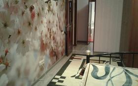 4-комнатная квартира, 78 м², 2/5 эт., Алимбетова 204 за ~ 14 млн ₸ в Шымкенте