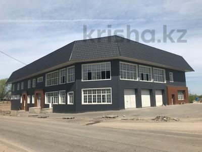 Здание площадью 2500 м², Датулы — Арычная за 289 млн ₸ в Алматы, Алатауский р-н — фото 7