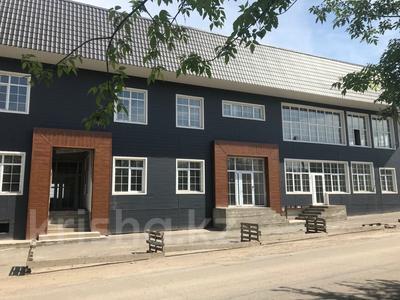 Здание площадью 2500 м², Датулы — Арычная за 289 млн ₸ в Алматы, Алатауский р-н — фото 11
