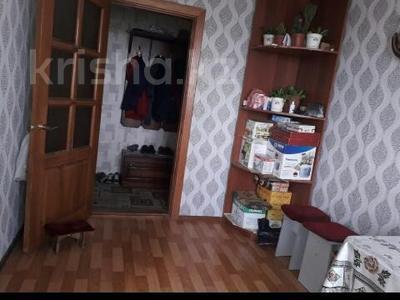 4-комнатная квартира, 61 м², 5/5 этаж, Пр. Абая 24/1 за 8 млн 〒 в Актобе — фото 2