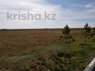 Участок 5 га, Туран — Кабанбай батыра за 385 млн ₸ в Нур-Султане (Астана), Есильский р-н — фото 2