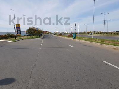 Участок 5 га, Туран — Кабанбай батыра за 385 млн ₸ в Нур-Султане (Астана), Есильский р-н — фото 3