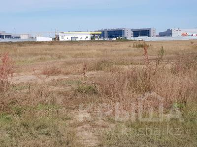 Участок 5 га, Туран — Кабанбай батыра за 385 млн ₸ в Нур-Султане (Астана), Есильский р-н — фото 5