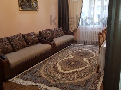 3-комнатная квартира, 140 м², 5/16 эт., мкр Шугыла, Жуалы — Шугыла за 35 млн ₸ в Алматы, Наурызбайский р-н