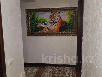 3-комнатная квартира, 140 м², 5/16 эт., мкр Шугыла, Жуалы — Шугыла за 35 млн ₸ в Алматы, Наурызбайский р-н — фото 10
