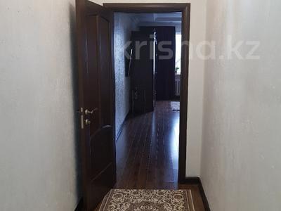 3-комнатная квартира, 140 м², 5/16 эт., мкр Шугыла, Жуалы — Шугыла за 35 млн ₸ в Алматы, Наурызбайский р-н — фото 11