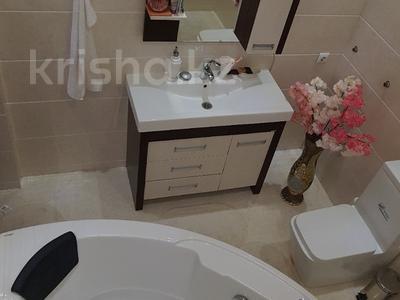 3-комнатная квартира, 140 м², 5/16 эт., мкр Шугыла, Жуалы — Шугыла за 35 млн ₸ в Алматы, Наурызбайский р-н — фото 12