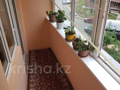 3-комнатная квартира, 140 м², 5/16 эт., мкр Шугыла, Жуалы — Шугыла за 35 млн ₸ в Алматы, Наурызбайский р-н — фото 18