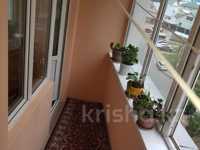 3-комнатная квартира, 140 м², 5/16 эт., мкр Шугыла, Жуалы — Шугыла за 35 млн ₸ в Алматы, Наурызбайский р-н — фото 19