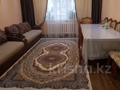 3-комнатная квартира, 140 м², 5/16 эт., мкр Шугыла, Жуалы — Шугыла за 35 млн ₸ в Алматы, Наурызбайский р-н — фото 2