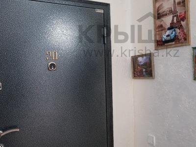 3-комнатная квартира, 140 м², 5/16 эт., мкр Шугыла, Жуалы — Шугыла за 35 млн ₸ в Алматы, Наурызбайский р-н — фото 20