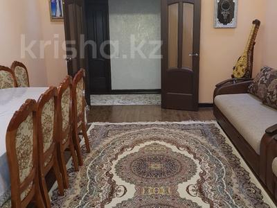 3-комнатная квартира, 140 м², 5/16 эт., мкр Шугыла, Жуалы — Шугыла за 35 млн ₸ в Алматы, Наурызбайский р-н — фото 3