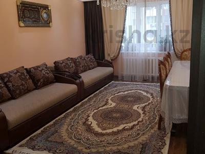 3-комнатная квартира, 140 м², 5/16 эт., мкр Шугыла, Жуалы — Шугыла за 35 млн ₸ в Алматы, Наурызбайский р-н — фото 4