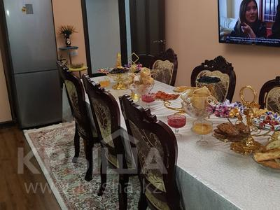 3-комнатная квартира, 140 м², 5/16 эт., мкр Шугыла, Жуалы — Шугыла за 35 млн ₸ в Алматы, Наурызбайский р-н — фото 7