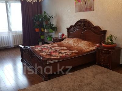 3-комнатная квартира, 140 м², 5/16 эт., мкр Шугыла, Жуалы — Шугыла за 35 млн ₸ в Алматы, Наурызбайский р-н — фото 8