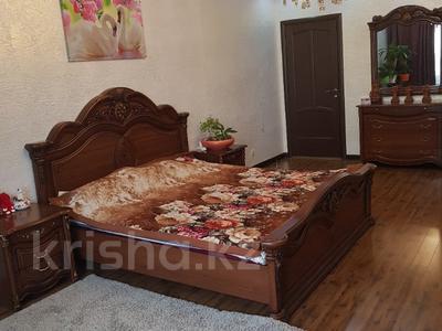 3-комнатная квартира, 140 м², 5/16 эт., мкр Шугыла, Жуалы — Шугыла за 35 млн ₸ в Алматы, Наурызбайский р-н — фото 9