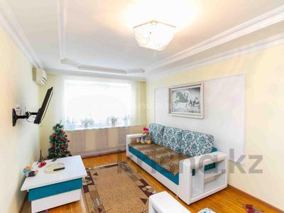 3-комнатная квартира, 70 м², 1/5 этаж, Куйши Дина за 19.5 млн 〒 в Нур-Султане (Астана), Алматы р-н