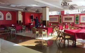 Общепит , лаунж бар, ресторан за 1.4 млн ₸ в Алматы, Бостандыкский р-н