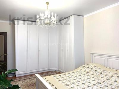 3-комнатная квартира, 91 м², 12/13 эт., проспект Сарыарка 11 — Кенесары за 28.7 млн ₸ в Нур-Султане (Астана) — фото 3