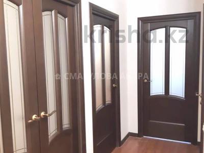 3-комнатная квартира, 91 м², 12/13 эт., проспект Сарыарка 11 — Кенесары за 28.7 млн ₸ в Нур-Султане (Астана) — фото 17