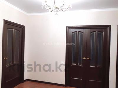 3-комнатная квартира, 91 м², 12/13 эт., проспект Сарыарка 11 — Кенесары за 28.7 млн ₸ в Нур-Султане (Астана) — фото 18