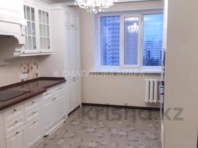 3-комнатная квартира, 91 м², 12/13 эт., проспект Сарыарка 11 — Кенесары за 28.7 млн ₸ в Нур-Султане (Астана) — фото 5