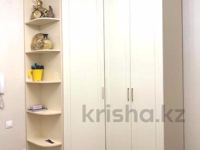 3-комнатная квартира, 91 м², 12/13 эт., проспект Сарыарка 11 — Кенесары за 28.7 млн ₸ в Нур-Султане (Астана) — фото 20