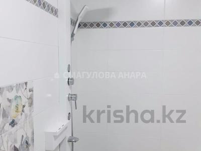 3-комнатная квартира, 91 м², 12/13 эт., проспект Сарыарка 11 — Кенесары за 28.7 млн ₸ в Нур-Султане (Астана) — фото 16