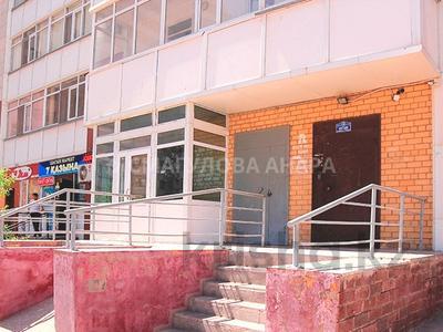 3-комнатная квартира, 91 м², 12/13 эт., проспект Сарыарка 11 — Кенесары за 28.7 млн ₸ в Нур-Султане (Астана) — фото 25
