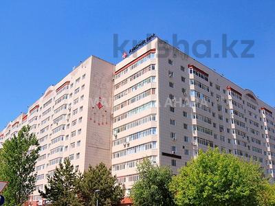 3-комнатная квартира, 91 м², 12/13 эт., проспект Сарыарка 11 — Кенесары за 28.7 млн ₸ в Нур-Султане (Астана) — фото 26