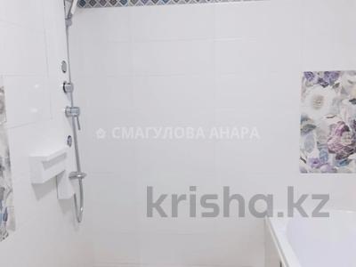 3-комнатная квартира, 91 м², 12/13 эт., проспект Сарыарка 11 — Кенесары за 28.7 млн ₸ в Нур-Султане (Астана) — фото 14