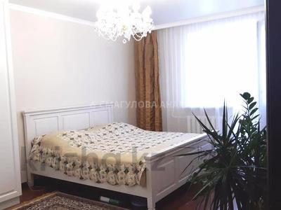 3-комнатная квартира, 91 м², 12/13 эт., проспект Сарыарка 11 — Кенесары за 28.7 млн ₸ в Нур-Султане (Астана) — фото 2