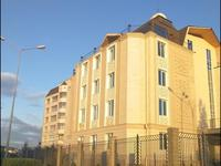 4-комнатная квартира, 195 м², 2/4 этаж