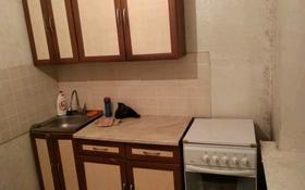 2-комнатная квартира, 40 м², 2/3 этаж, Смыкова 4 за 6.5 млн 〒 в Талгаре
