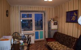1-комнатная квартира, 27 м², 4/5 этаж, Мясокомбината 8 — Гагарина за 3.8 млн 〒 в Уральске