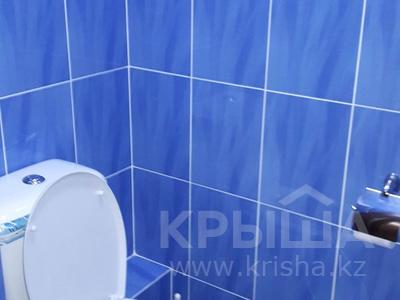 4-комнатная квартира, 100 м², 5/5 этаж, мкр Айнабулак-3 147 за 24.5 млн 〒 в Алматы, Жетысуский р-н