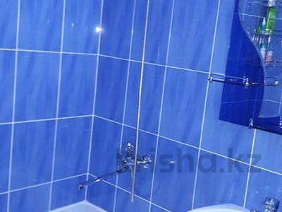 4-комнатная квартира, 100 м², 5/5 этаж, мкр Айнабулак-3 147 за 24.5 млн 〒 в Алматы, Жетысуский р-н — фото 2