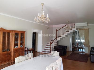 5-комнатный дом, 250 м², 15 сот., Жетысу за 52 млн 〒 в Панфилове (Табаксовхоз) — фото 2