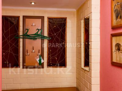 1-комнатная квартира, 48 м², 3/5 эт. посуточно, Интернациональная 77 — Москва за 6 000 ₸ в Петропавловске — фото 7