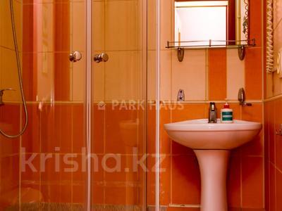 1-комнатная квартира, 48 м², 3/5 эт. посуточно, Интернациональная 77 — Москва за 6 000 ₸ в Петропавловске — фото 9
