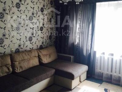 4-комнатная квартира, 110 м², 2/9 эт., мкр Аксай-4, Жубанова — Бауыржана Момышулы за 29 млн ₸ в Алматы, Ауэзовский р-н