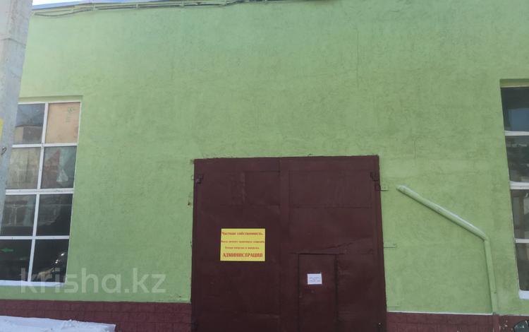 Помещение площадью 131 м², Орлыколь 10б за 29 млн ₸ в Нур-Султане (Астана), Сарыаркинский р-н