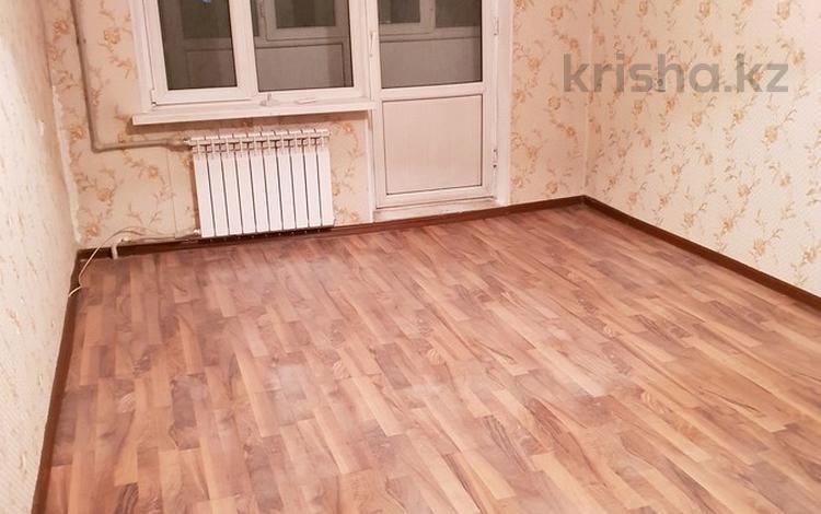 1-комнатная квартира, 33 м², 4/5 эт. помесячно, мкр Айнабулак-1 23 за 50 000 ₸ в Алматы, Жетысуский р-н