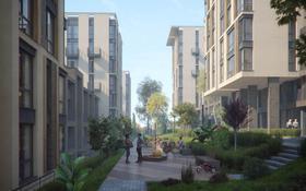1-комнатная квартира, 35 м², 9/9 этаж, Курортный проспект 105 за 15 млн 〒 в Сочи