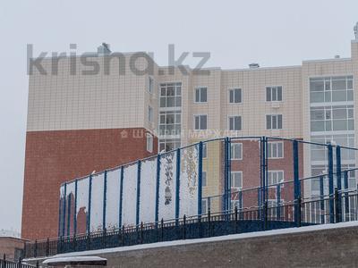 2-комнатная квартира, 57.44 м², 3/16 этаж, проспект Улы Дала за ~ 18.7 млн 〒 в Нур-Султане (Астана), Есиль р-н — фото 3