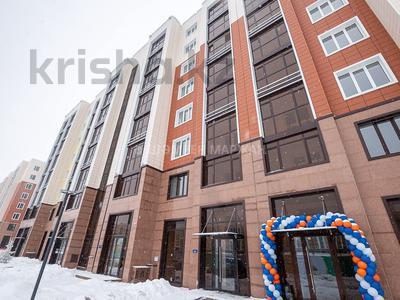 2-комнатная квартира, 57.44 м², 3/16 этаж, проспект Улы Дала за ~ 18.7 млн 〒 в Нур-Султане (Астана), Есиль р-н — фото 5