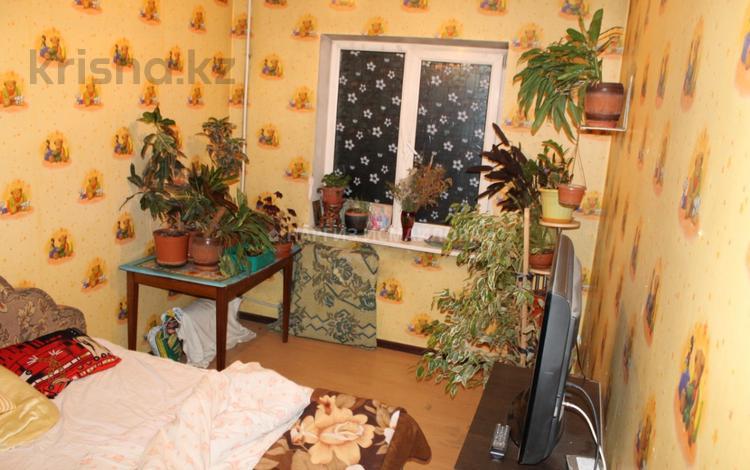 4-комнатная квартира, 94.5 м², 8/9 этаж, мкр Тастак-2 за 28.5 млн 〒 в Алматы, Алмалинский р-н